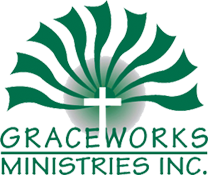 Graceworks Ministries in Franklin TN