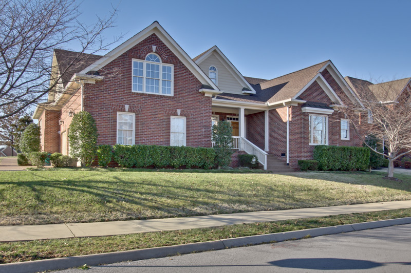 polk place subdivision in franklin tn franklin tn real