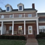 There are lots of condo options in Franklin TN